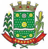 IPSM - INSTITUTO PREVID. SERV. MUNICIPAIS DE ARAPOTI