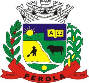 CÂMARA MUNICIPAL DE PÉROLA