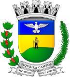 FUNDO MUNICIPAL DE SAÚDE DE SIQUEIRA CAMPOS