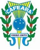 CÂMARA MUNICIPAL DE CAFEARA