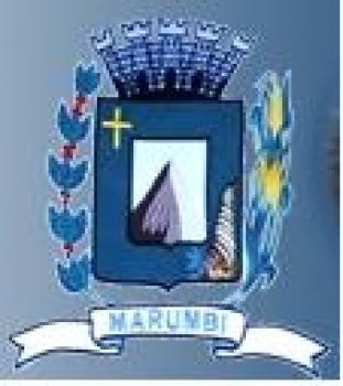 CÂMARA MUNICIPAL DE MARUMBI