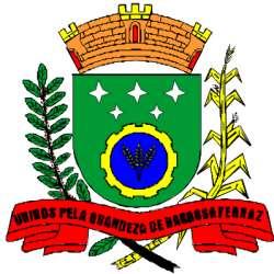 CÂMARA MUNICIPAL DE BARBOSA FERRAZ